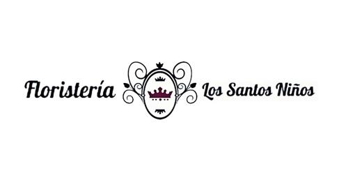Floristería Los Santos Niños · Alcalá de Henares · Madrid · Tienda Online con envío a domicilio · Ramos de Flores, Ramos de Novia, Decoraciones de Bodas, Plantas Decorativas, Cestas y Composiciones Florales